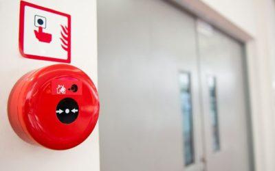 Antincendio, il punto sulle norme e i finanziamenti erogati
