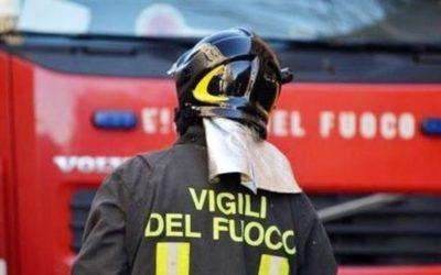 Nuovo Codice prevenzione incendi
