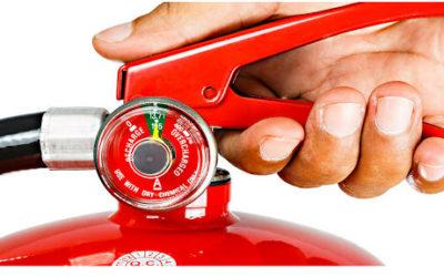 MAIA: iniziata la rivoluzione nel mondo della manutenzione dei presidi antincendio