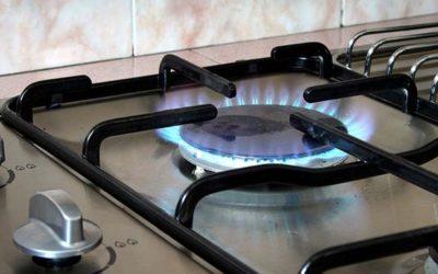 Regola tecnica Impianti di produzione del calore: a quali impianti si applica?
