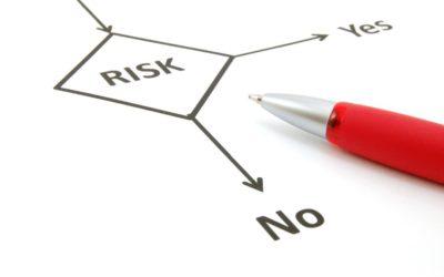 Valutazione del rischio incendio ai sensi del DM 18/10/2019