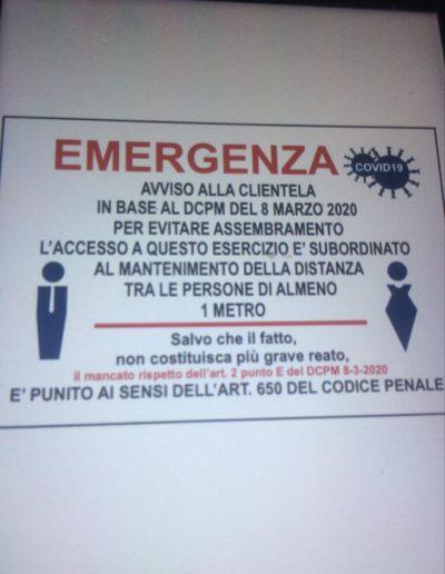 cartelli-prevenzione-coronavirus (4)