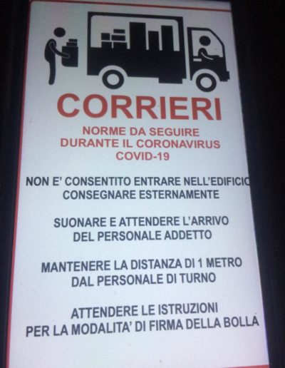 cartelli-prevenzione-coronavirus (6)