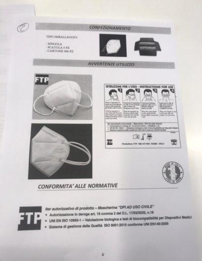 vendita_mascherine_coronavirus-a-norma (1)