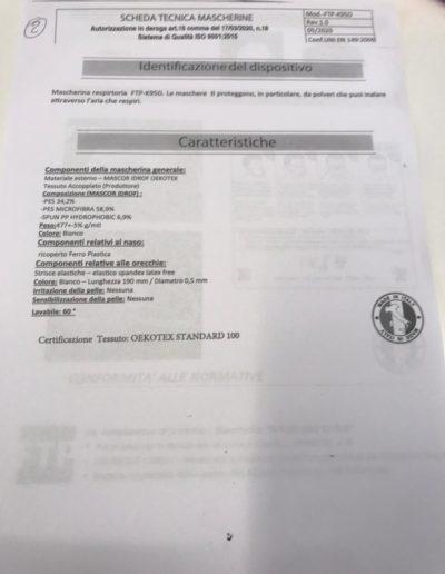 vendita_mascherine_coronavirus-a-norma (4)